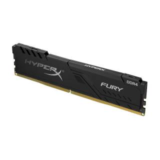 Kingston HyperX Fury Refresh 8GB DDR4 3200MHz CL16