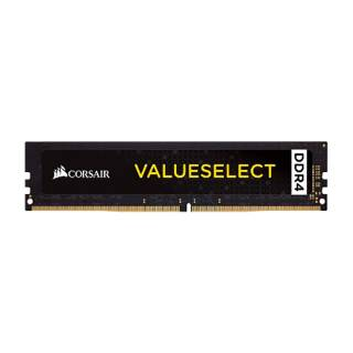 Corsair CMV32GX4M1A2666C18 Value RAM 32GB DDR4 2666MHz CL18