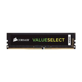 Corsair CMV16GX4M1A2400C16 Value Select 16GB DDR4 2400MHz CL16