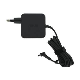 Asus Alimentatore Notebook 45W 19V Plug 4mm