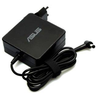Asus Alimentatore Notebook 33W 19V Plug 4mm