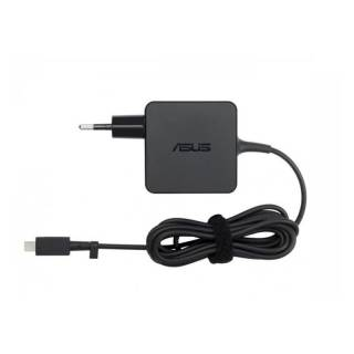 Asus Alimentatore Notebook 65W Type-C