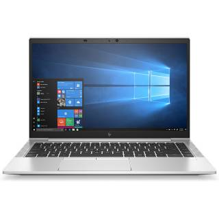 HP EliteBook 840 G7 Intel Core i5-10210U 8GB Intel UHD SSD 512GB 14 FullHD Win 10 Pro