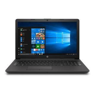 HP 250 G7 Intel Core i3-1005G1 8GB Intel UHD SSD 256GB 15.6 HDReady Win 10 Pro