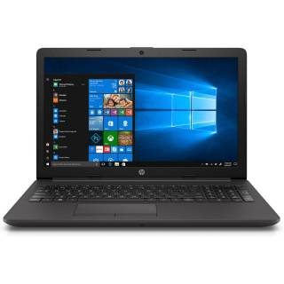 HP 250 G7 Intel Core i5-1035G1 8GB Intel UHD SSD 256GB 15.6 HDReady Win 10 Pro