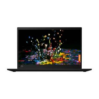 Lenovo ThinkPad X1 Carbon Intel Core i7-8565U 16GB Intel UHD SSD 1TB 14 4K UHD 4G Win 10 Pro
