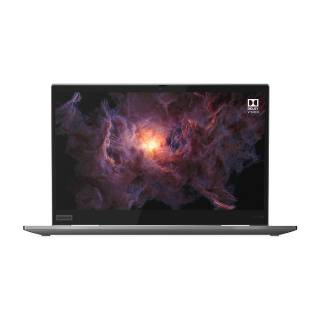 Lenovo ThinkPad X1 Yoga Intel Core i7-8565U 16GB Intel UHD SSD 1TB 14 Touch 4K UHD 4G Win 10 Pro