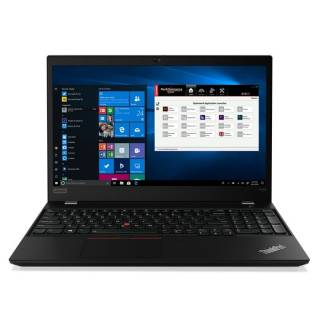 Lenovo ThinkPad P14s Intel Core i7-10610U 16GB P520 SSD 512GB 14 FullHD Win 10 Pro