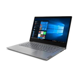 Lenovo ThinkBook 14 IIL Intel Core i7-1065G7 16GB Intel Iris Plus SSD 512GB 14 FHD Win 10 Pro