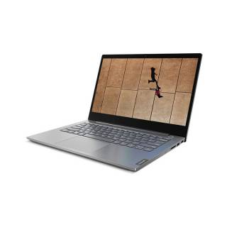 Lenovo ThinkBook 14 IIL Intel Core i5-1035G1 8GB Intel UHD SSD 256GB 14 FHD Win 10 Pro