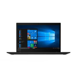 Lenovo ThinkPad T14s Intel Core i7-10510U 16GB Intel UHD SSD 512GB 14 FullHD Win 10 Pro