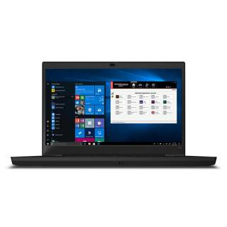 Lenovo ThinkPad P15v Intel Core i7-10750H 16GB Quadro P620 SSD 512GB 15.6 FullHD Win 10 Pro