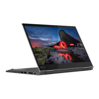 Lenovo ThinkPad X1 Yoga Intel Core i7-10510U 16GB Intel UHD SSD 1TB 14 Touch FullHD Win 10 Pro