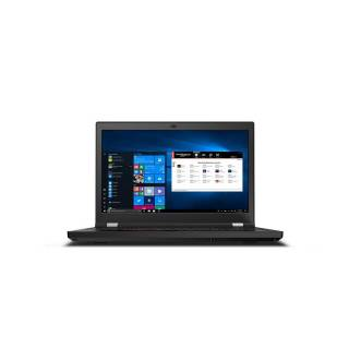Lenovo ThinkPad T15g Intel Core i7-10850H 32GB RTX 2080 SSD 1TB 15.6 FullHD Win 10 Pro