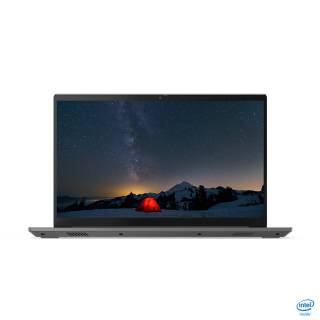Lenovo ThinkBook 15 G2 Intel Core i5-1135G7 8GB Intel Iris Xe SSD 256GB 15.6 FullHD Win 10 Pro