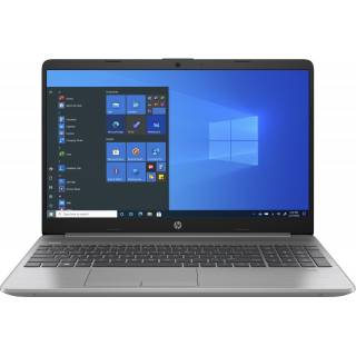 HP 250 G8 Intel Core i3-1005G1 8GB Intel UHD SSD 256GB 15.6 FullHD Win 10