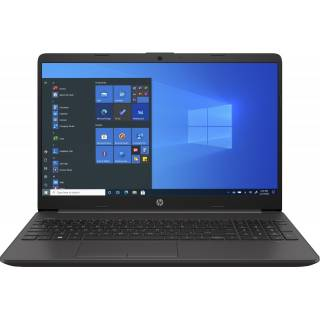 HP 250 G8 Intel Core i3-1005G1 8GB Intel UHD SSD 256GB 15.6 FullHD Win 10 pro