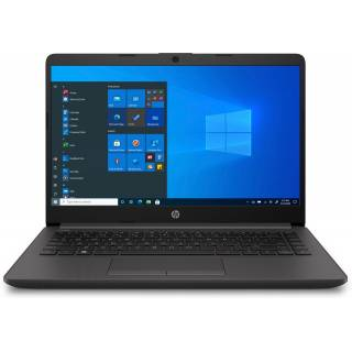 HP 240 G8 Intel Core i3-1005G1 8GB Intel UHD SSD 256GB 14 FullHD Win 10