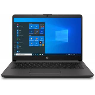 HP 240 G8 Intel Core i3-1005G1 8GB Intel UHD SSD 256GB 14 FullHD Win 10 Pro