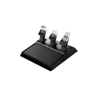 Thrustmaster 4060056 Pedaliera T3PA Add - On PC / PS3 / PS4 / Xbox One
