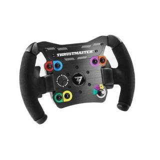 Thrustmaster TM Open Volante Add On PS4/Xbox One/PC