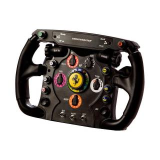 Thrustmaster 4160571 Ferrari F1 Wheel Add - On  PC / PS3