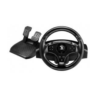 Thrustmaster T80 Racing Wheel PS3/PS4/PS5
