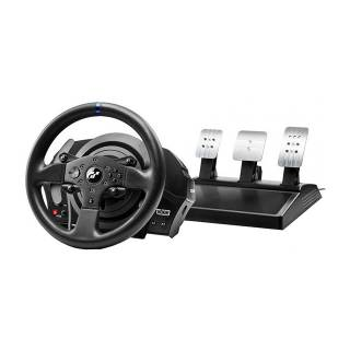Thrustmaster T300 RS GT Edition Volante+Pedali PC/PS3/PS4/PS5