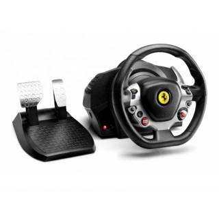 Thrustmaster 4460104 volante TX Racing Wheel Ferrari 458 PC/Xbox One