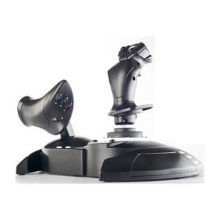 Thrustmaster T.Flight Hotas ONE PC/Xbox One