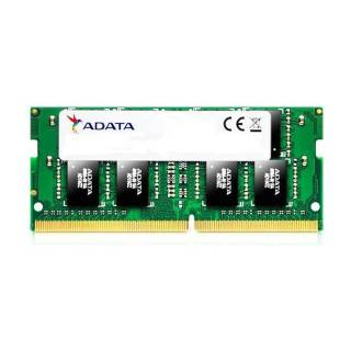 Adata AD4S266688G19-SGN 8GB SoDDR4 2666MHz CL19