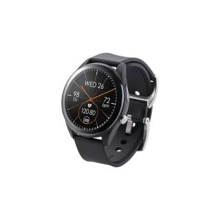 Asus VivoWatch SP HC-A05 SmartWatch BT