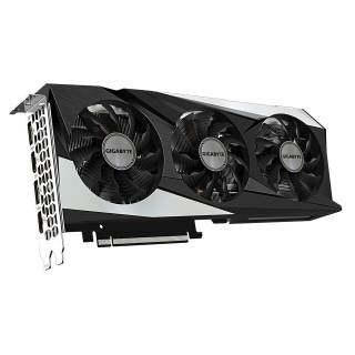 Gigabyte GeForce RTX 3060 Ti Gaming OC 8GB GDDR6 2*HDMI/2*DP PCi Ex 4.0 16x