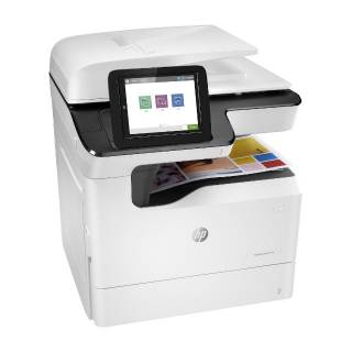 HP PageWide Color 779dn Multifunzione InkJet a Colori Stampa/Copia/Scan A3 GLAN 31ppm