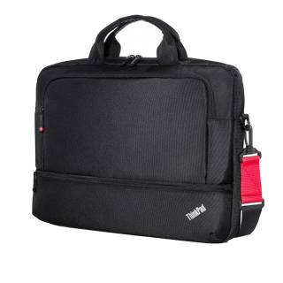 Lenovo Borsa ThinkPad Essential Topload per Notebook da 15,6