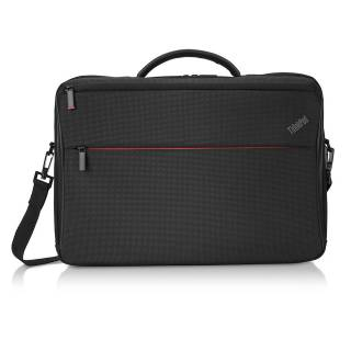 Lenovo Borsa ThinkPad Professional Topload per Notebook 15,6