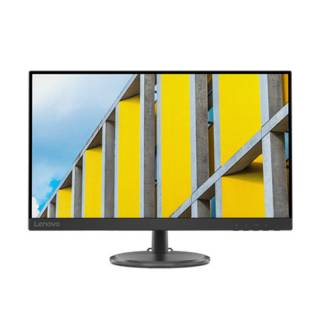 Lenovo C27-30, 68,6 cm (27), 1920 x 1080 Pixel, Full HD, LED, 6 ms, Nero