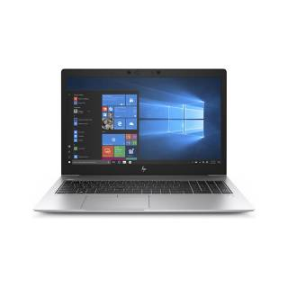 HP EliteBook 850 G6 Intel Core i7-8565U 16GB Intel UHD SSD 512GB 15.6 FHD Win 10 Pro