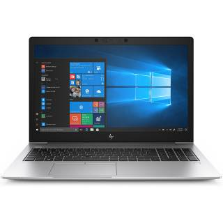 HP EliteBook 850 G6 Intel Core i7-8565U 8GB RX 550 SSD 256GB 15.6 FHD Win 10 Pro
