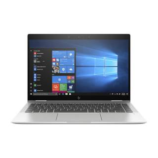 HP EliteBook x360 1040 G6 Intel i7-8565U 16GB Intel UHD SSD 512GB 14 Touch FullHD Win 10 Pro