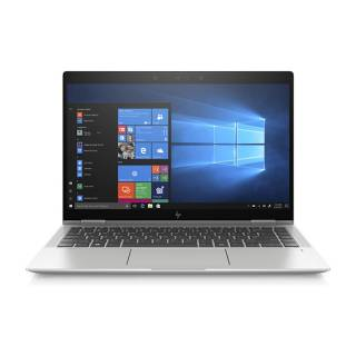 HP EliteBook x360 1040 G6 Intel Core i5-8265U 8GB Intel UHD SSD 256GB 14 Touch FullHD Win 10 Pro