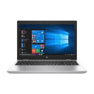 HP ProBook 650 G5 Intel Core i5-8265U 8GB Intel UHD SSD 256GB 14 FullHD Win 10 Pro