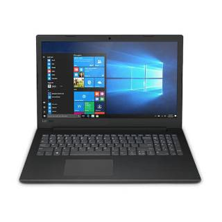 Lenovo V145, 7th Generation AMD A4-Series APUs, 2,3 GHz, 39,6 cm (15.6), 1366 x 768 Pixel, 4 GB, 500 GB