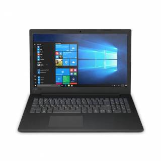 Lenovo Essential V145 AMD A4-9125 4GB Radeon R3 SSD 128GB 15.6 HDReady FreeDos