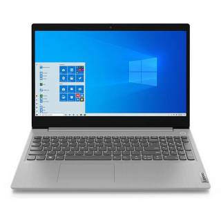 Lenovo IdeaPad 3 Intel Core i5-10210U 8GB MX130 SSD 512GB 15.6 FullHD Win 10