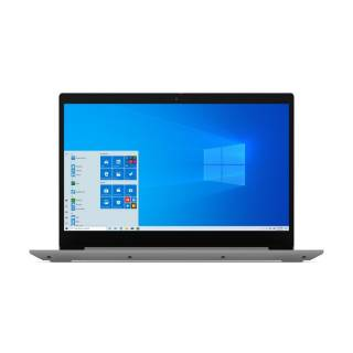 Lenovo IdeaPad 3 Intel Core i5-10210U 8GB MX130 SSD 256GB 15.6 FullHD Win 10