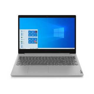 Lenovo IdeaPad 3 Intel Core i7-1065G7 8GB Intel Iris Plus SSD 512GB 15.6 FullHD Win 10