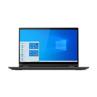 Lenovo IdeaPad 5 Intel Core i3-10110U 8GB Intel UHD SSD 128GB 13.3 Touch FullHD Chrome OS