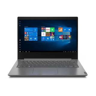 Lenovo V14 IIL Intel Core i5-1035G1 8GB Intel UHD SSD 256GB 14 FullHD Win 10 Pro