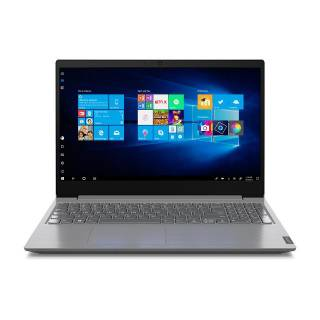 Lenovo V15 Intel Core i5-1035G1 4GB Intel UHD SSD 256GB 15.6 FullHD No OS